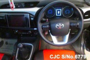 Hilux-Revo-4WD-Pickup-2017