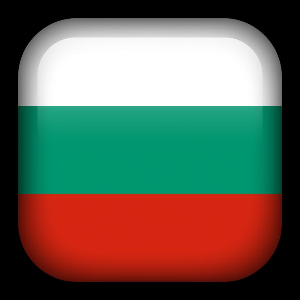Bulgarian Embassy