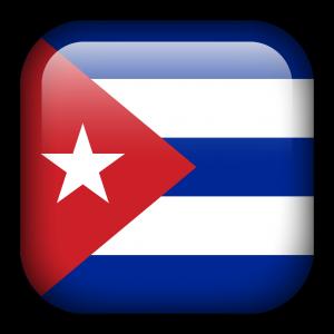 Embassy of Cuba