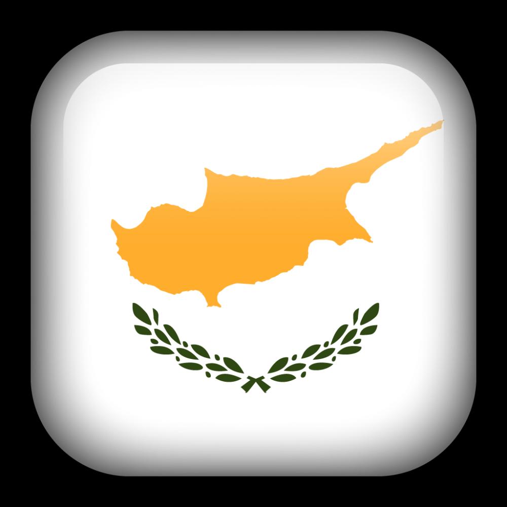 Embassy of Cyprus