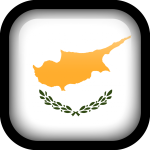Embassy of Cyprus