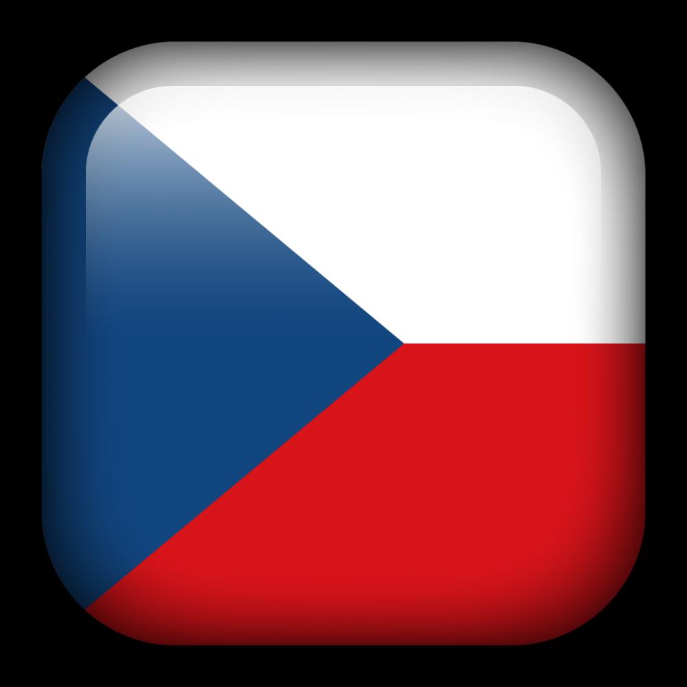 Embassy Of Czech