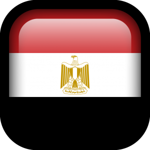 Egyptian Embassy