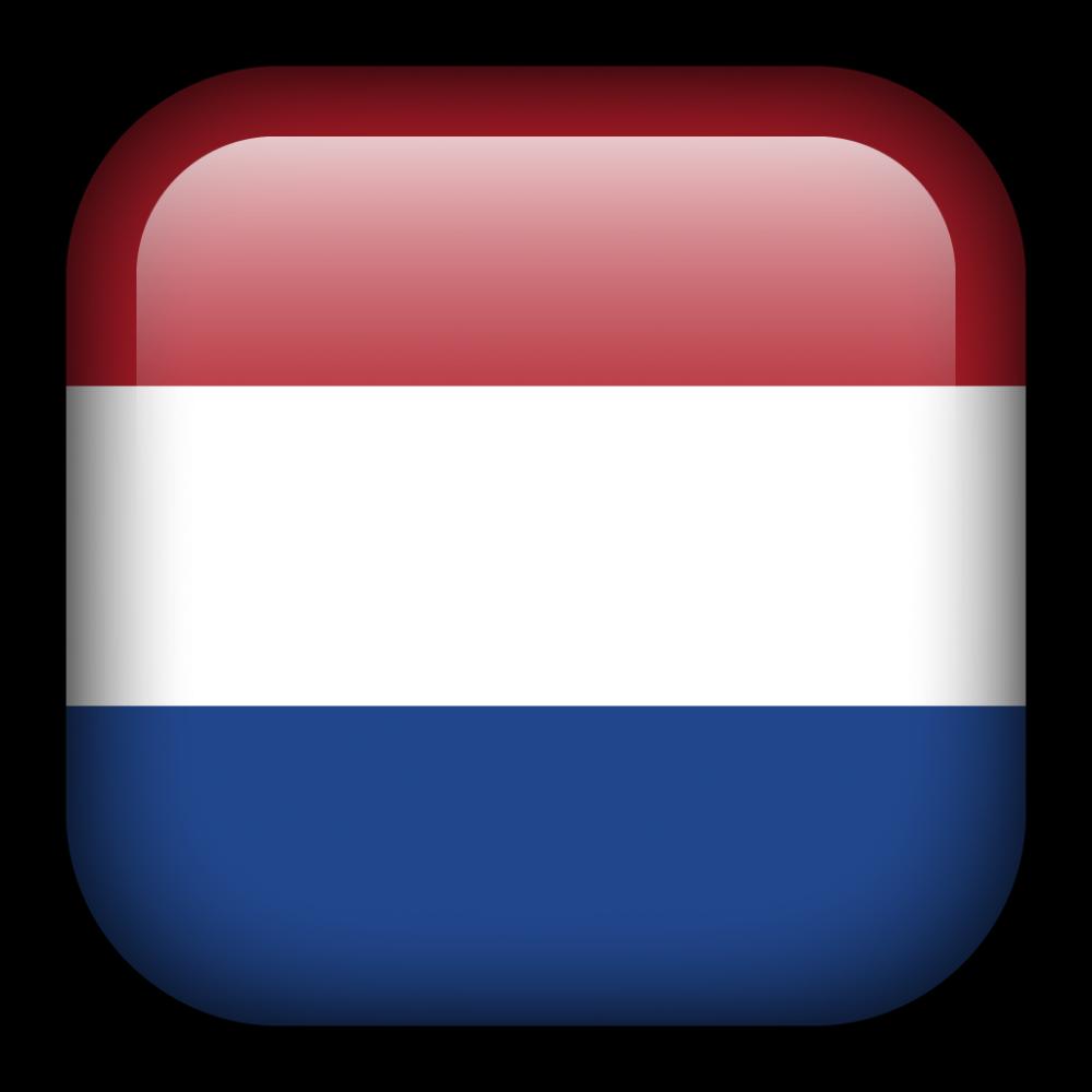 Embassy of Netherlands