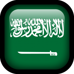 Embassy of Saudi Arabia