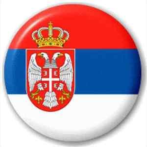 Serbian Embassy