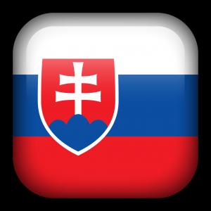 Slovakia Embassy