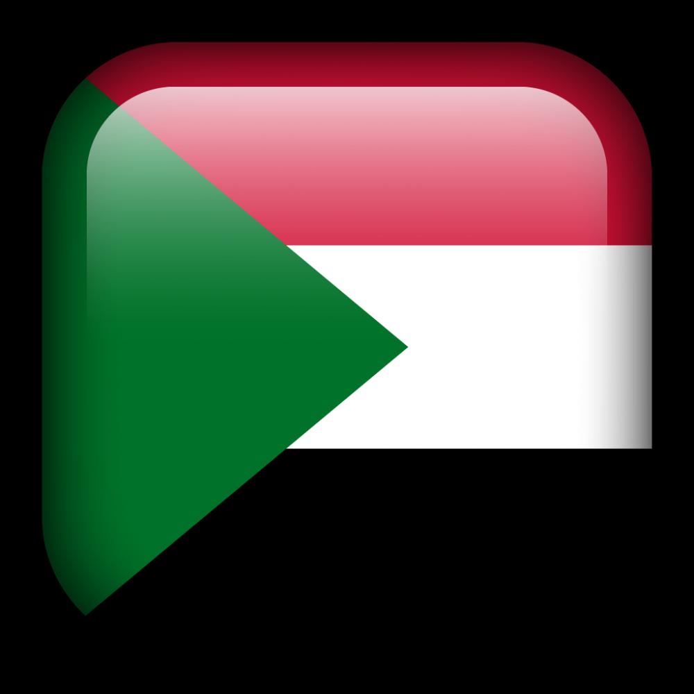 Sudan Embassy