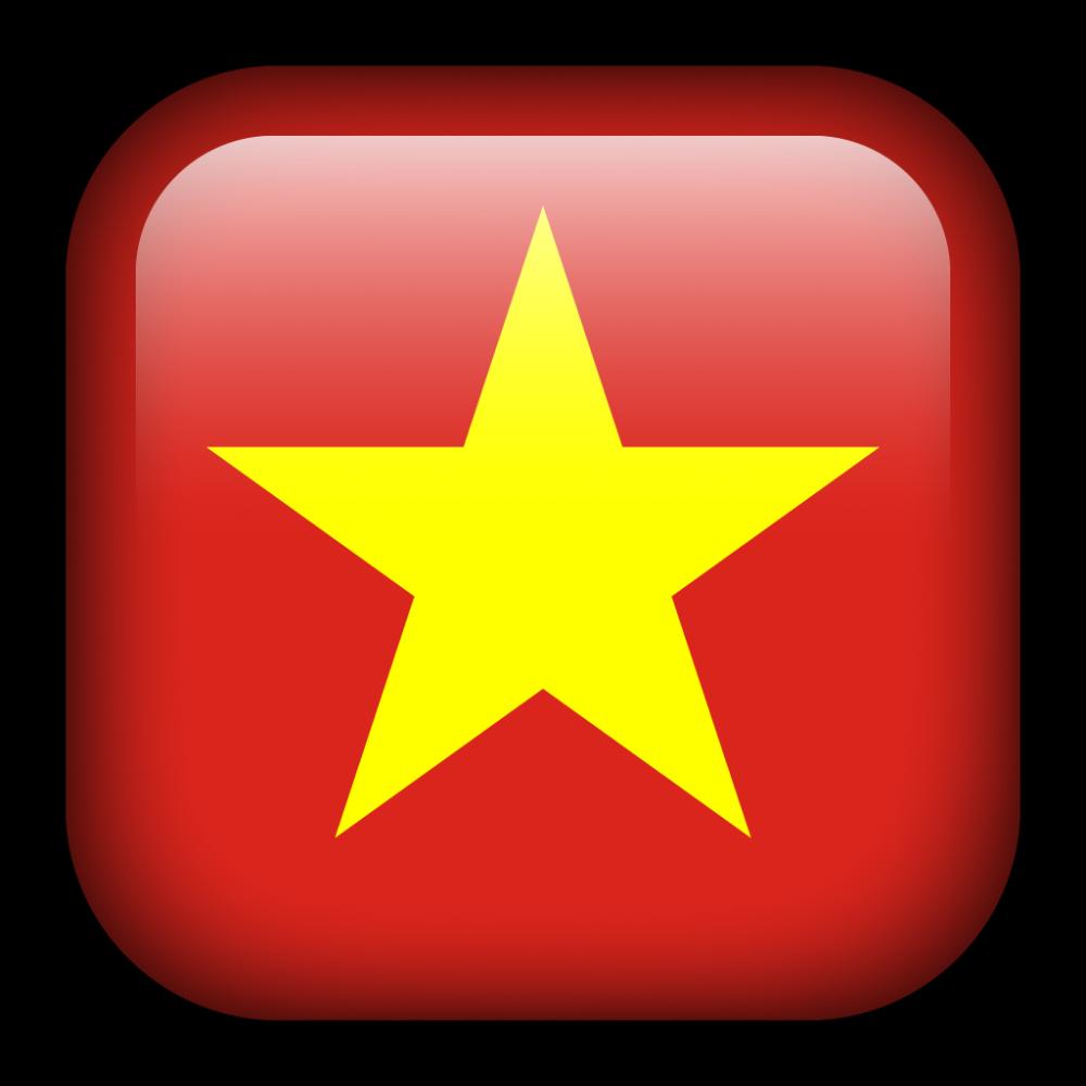 Embassy of Vietnam
