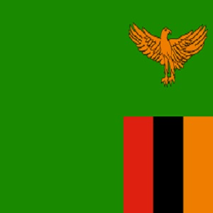 Embassy of Zambia