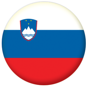Embassy Of Slovenia