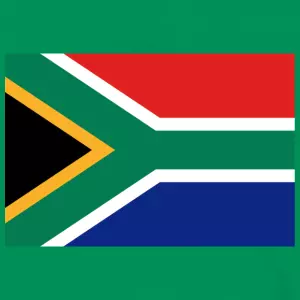 Embassy of South Africa