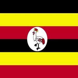 Embassy of Uganda