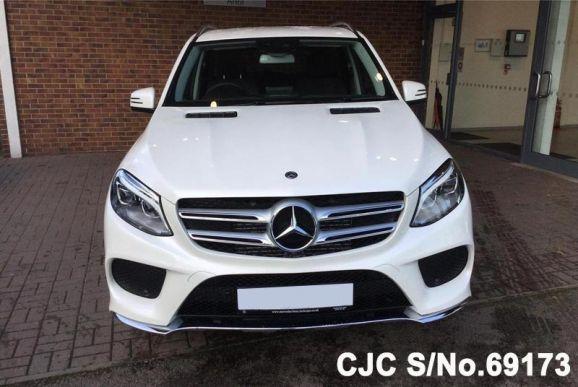 Mercedes Benz Diesel for Sale