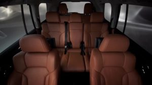 Lexus-LX570-2019